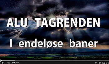 tagrende-video